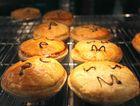 Top five pie locations in Central Queensland