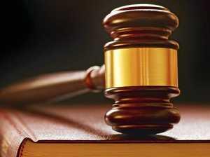 No more chances for Coast drug trafficker
