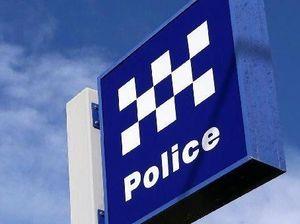 Jetski among items stolen in three separate Fassifern crimes