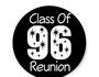 Rockhampton State High School Class of 1996 20 Year School Reunion
