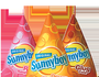 Say goodbye to the iconic Sunnyboy iceblock.
