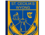 St Cecilia's Primary School on the river at Wyong.