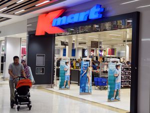 Can people power deliver Kmart to the Clarence Valley?