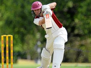 SEQ hope to put rivals in a spin at T20 Challenge