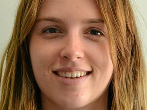 Sophie Lester