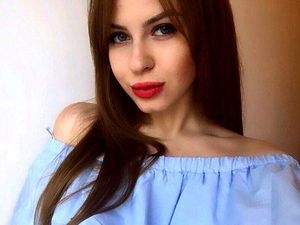 Russian student auctions virginity online to pay uni fees