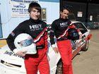 Team HST Racing