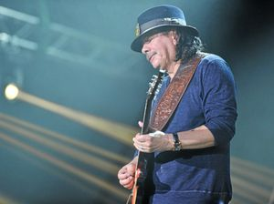 Bluesfest royalty to drop by