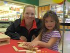 TOMORROW is the last day to get the kids out of the house and let them enjoy some free fun at Rose City Shoppingworld