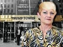 THERE are two phrases which have enjoyed a popularity spike alongside the political careers of Pauline Hanson and Donald Trump.