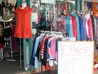 The best op shop in Ipswich? Here's what you think