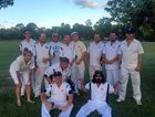 Mudcrabs pinch win against Redcliffe