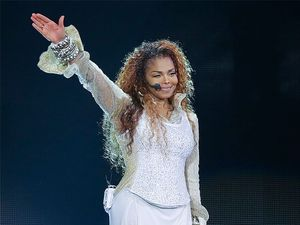 Janet Jackson's pregnancy is 'best thing'
