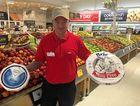 New Coles opens up 80 jobs