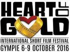 ENDING SOON: Hurry the time to buy early bird tickets for this year's Heart of Gold Film Festival is almost up.