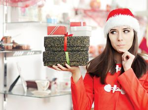 Four ways to ensure your Christmas is stress free
