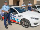 SPEEDING is a recurring issue on our roads according to the latest police highway patrol statistics.