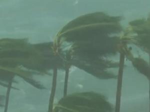 Millions told to Evacuate before Hurricane Hits