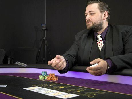 Rupert graham poker