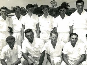 Cricket legend from North Coast passes away