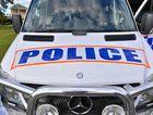 Police generic.  Photo: John McCutcheon / Sunshine Coast Daily