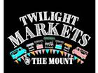Greenmount Twilight Markets bring the local community and region together on one special night.