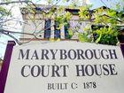 COURT: Magistrate blasts violent criminal for smiling