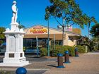 Management is planning extensions at the Tewantin-Noosa RSL club.