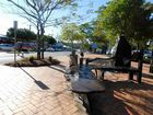 Council aims for Noosa Plan discussion paper feedback