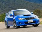'Fire risk': Subaru to recall more than 22,000 cars