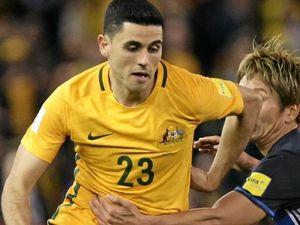 Still some big 'ifs' over Postecoglou's Socceroos