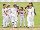 LCCA preview: Ins and outs ahead of season opener