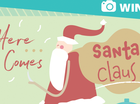 Santa will be visiting DFO Jindalee to pose for photos all through December! The fun does not stop there, with some exciting Christmas prizes to win!
