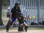 A selection of photos from some of the weekends sporting venues around Bundaberg on the 15th Oct 2016.