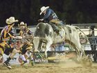 Chronicle PBR All Star Challenge