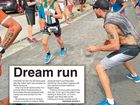 The October 19 edition of Sunshine Coast Multisport Mecca is ready to download now.
