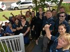 Plenty of Noosa jobs found in one-day search