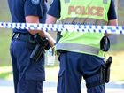 Arrests in Toowoomba, Lockyer Valley and Ipswich areas