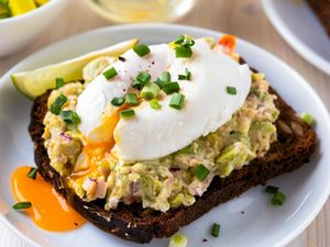 OPINION: Don't get me started on smashed avocado
