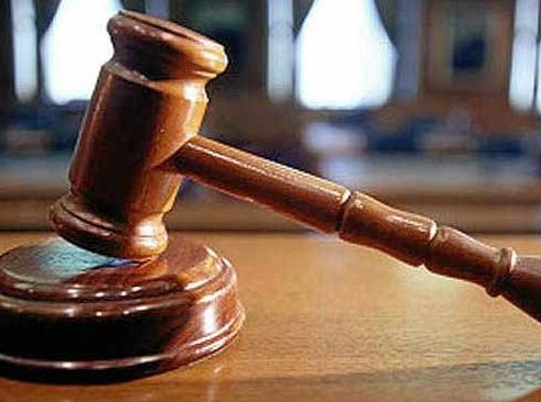 Three men who damaged property sentenced in District Court in Mackay.
