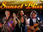 Captivating vocals by Suzie Keenan and Tony Boyd make Sunshine Coast based duo/trio SUNSET BLISS the ultimate class act.