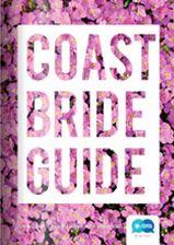 Coast Bride
