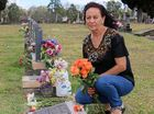 Cemetery neglect 'overgrown and unsightly'