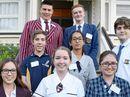 Meet Ipswich's next generation of leaders