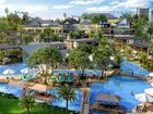 Resort will bring great benefits to Ipswich