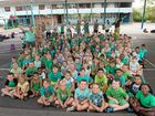 MEETING THE NEED: Coffs Harbour Public will share in the extra Gonski funds.
