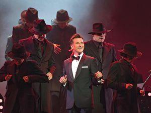 TRAVEL: Musicals light up Sydney