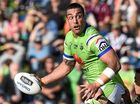 The former Canberra Raiders forward has represented NSW Country for the past three years.