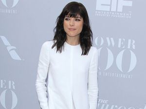 Selma Blair blames flight outburst on 'psychotic blackout'