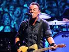 "BRUCE Springsteen has been having therapy for 30 years and finds the sessions ""useful""."